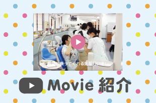 Movie紹介