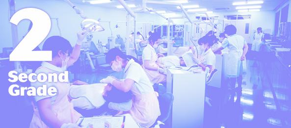後期試験終了\(^o^)/